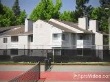 AUTUMN RIDGE Apartments In Citrus Heights, CA - ForRent.com