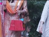 Aishwarya Rai Bachchan Grand BABY Shower