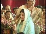 Aishwarya Rai Bachchan To Get A Posh Delivery &ndash Hot News