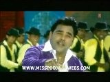 AMAR ARSHI & MISS POOJA - GREEN CARD