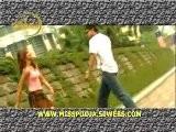 AMAR ARSHI & MISS POOJA - HAAL CHAL