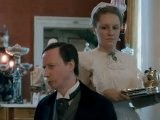 Albert Nobbs Dining Movie Clip Official HD - Glenn Close, Mia Wasikowska