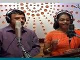 Aavanippenne....preethi Warrier Premkumar