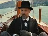 A Dangerous Method Work Project 2011 Movie Clip HD
