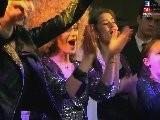 Alina Eremia & Dorian Popa - My Real Love In Pariu Cu Viata