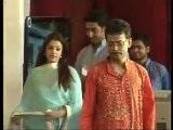 Aishwarya Rai Bachchan Gets Hospitalised &ndash Latest Bollywood News