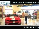 Albuquerque, NM - Ford Discount Oil Change Service