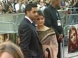 Aishwarya Rai Has Baby Girl