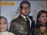 Aishwarya Rai Bachchan Delivers A BABY GIRL