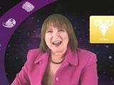 Aries Daily Horoscope For November 19th 2011