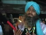 Aag Ke Sholay - Bigdi Huyee Banado Sarkaar - E - Madina - Mohd Aziz