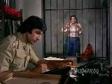 Amitabh Bachchan Superhit Movies- Parvarish - Vinod Khanna, Neetu Singh & Shabana Azmi - 5 15