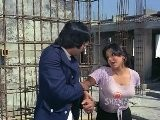 Amitabh Bachchan Superhit Movies- Parvarish - Vinod Khanna, Neetu Singh & Shabana Azmi - 7 15