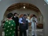 Amitabh Bachchan Superhit Movies- Parvarish - Vinod Khanna, Neetu Singh & Shabana Azmi - 9 15