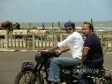 Amitabh Bachchan Superhit Movies- Parvarish - Vinod Khanna, Neetu Singh & Shabana Azmi - 10 15