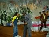 Amitabh Bachchan Superhit Movies- Parvarish - Vinod Khanna, Neetu Singh & Shabana Azmi - 13 15