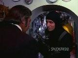 Amitabh Bachchan Superhit Movies- Parvarish - Vinod Khanna, Neetu Singh & Shabana Azmi - 15
