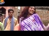 Aava Baith Bolero Me - Jhakas Lagelu - Sudhakar Kumar - Bhojpuri - Angle Music
