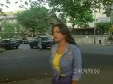 Amitabh Bachchan Superhit Movies- Parvarish - Vinod Khanna, Neetu Singh & Shabana Azmi - 12 15