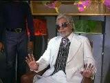 Amitabh Bachchan Superhit Movies- Parvarish - Vinod Khanna, Neetu Singh & Shabana Azmi - 3 15