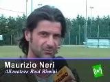 Altarimini.Calciointervistapregararealriminirenatocuri.wmv