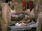 Amitabh Bachchan Superhit Movies- Parvarish - Vinod Khanna, Neetu Singh & Shabana Azmi - 1 15