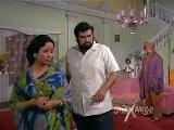 Amitabh Bachchan Superhit Movies- Parvarish - Vinod Khanna, Neetu Singh & Shabana Azmi - 2 15