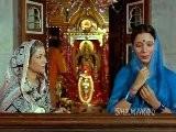 Amitabh Bachchan Superhit Movies- Parvarish - Vinod Khanna, Neetu Singh & Shabana Azmi - 6 15