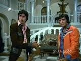 Amitabh Bachchan Superhit Movies- Parvarish - Vinod Khanna, Neetu Singh & Shabana Azmi - 14 15