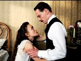 A Dangerous Method 2011 - FULL MOVIE - Part 1 10