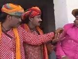 Aarzi Mahari Sun Lo Kaka - Banso Hindo Ghalai Do