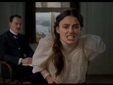 A Dangerous Method 2011 - FULL MOVIE - Part 10 10
