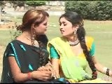 ATM Machine Marle Devra Hamke Chot Khesari Lal Bhojpuri Angle Music