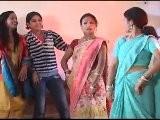 ATM Machine Saiyan Chaleva Mor City Ride Khesari Lal Bhojpuri Angle Music