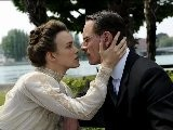 A Dangerous Method 2011 - FULL MOVIE - Part 9 10