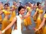 AISHWARYA RAI BACHCHAN - DAIYA DAIYA RE Lyrics