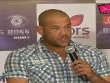 Australian Cricketer Andrew Symonds Speaks About Big Boss