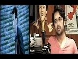 Atif Aslam Speaks About &#039 Tere Naal Love Ho Gaya&#039