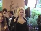 Anna Nicole Smith NUDE Photos Released