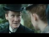 Albert Nobbs - Trailer