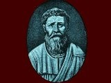 Augustine Of Hippo - The Enchiridion Handbook On Faith, Hope, And Love 3 Of 17