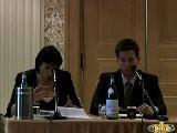 MAX PAYNE Film Di John Moore Con Mark Wahlberg - 3&deg Parte Conferenza - WWW.RBCASTING.COM