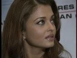 Aishwarya Rai Bachchan&#039 S Special Appearance In Rajinikanth&#039 S Kochadaiyaan? - Bollywood News