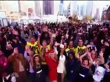 America' S Got Talent 2011, New York Auditions