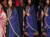 Aishwarya Rai Bachchan&#039 S SHOCKING Weight Gain