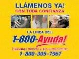 Abogados De Accidentes, Demandas Y Caidas En Miami Gardens Y Miami