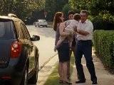 American Pie: El Reencuentro - Trailer Final En Espa&ntilde Ol HD