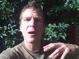 Benefits Of A Simple Raw Food Diet #40 The Rawfoodfamily TV