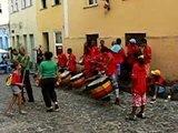 Bresil-salvado-da-bahia-musique