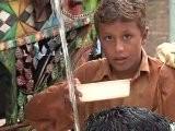 Ban Ki-moon Demande Au Monde D&#039 Acc&eacute L&eacute Rer Son Aide Au Pakistan